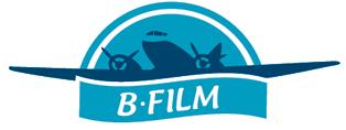 B Film